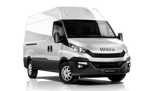 00IVEDAILY0000003