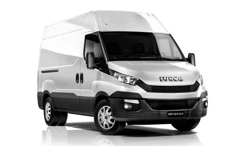 00IVEDAILY0000004