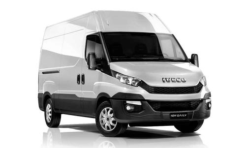 00IVEDAILY0000011
