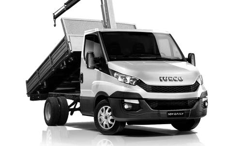 00IVEDAILY0000013