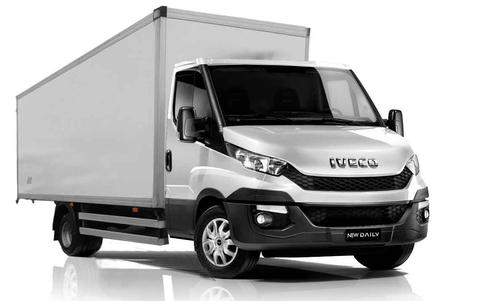 00IVEDAILY0000014