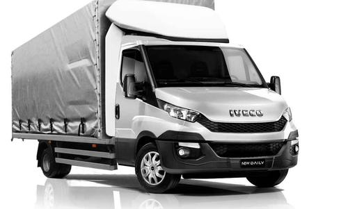 00IVEDAILY0000015